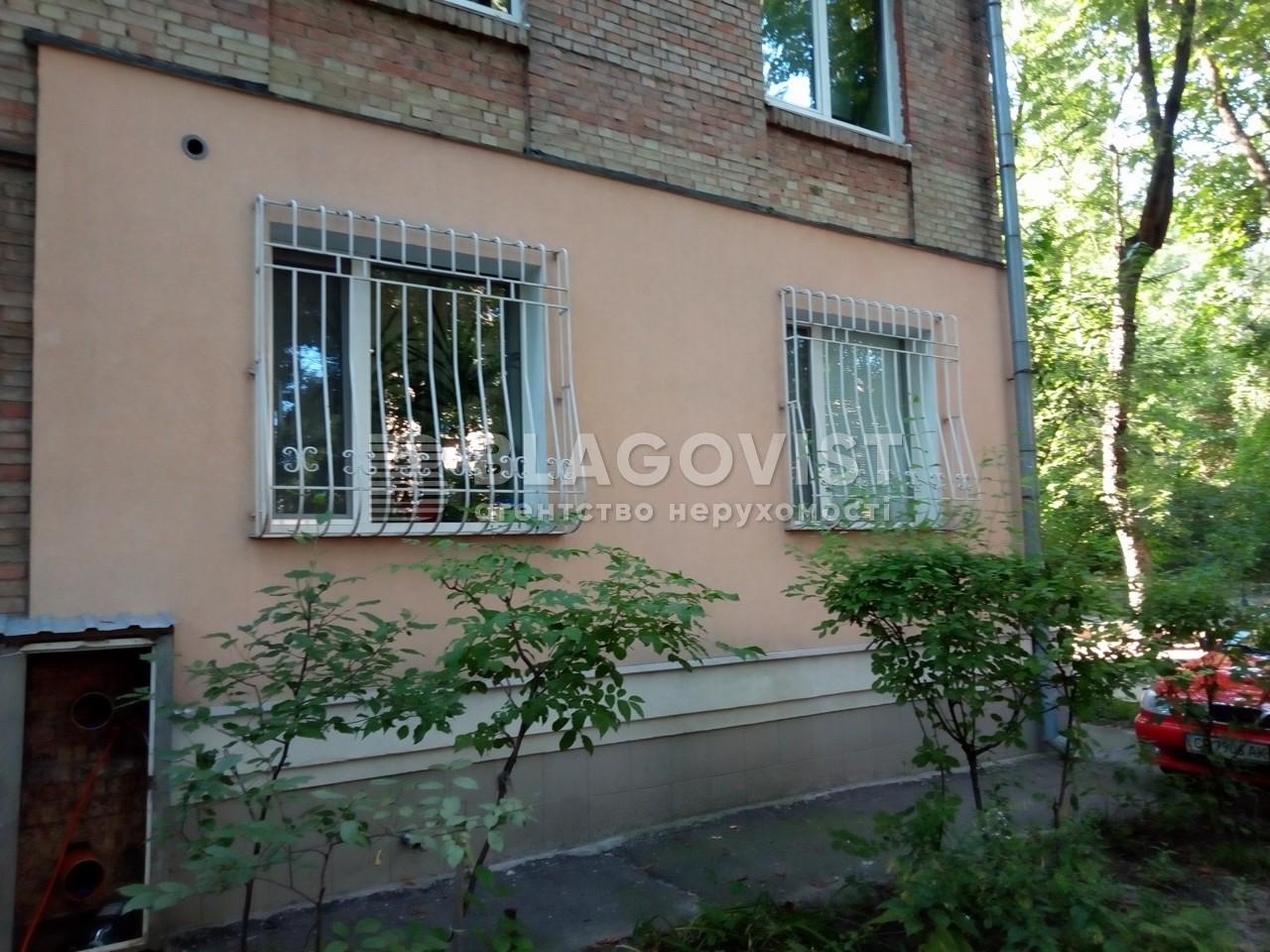 Нежитлове приміщення, Z-1781779, Маккейна Джона (Кудрі Івана), Київ - Фото 5