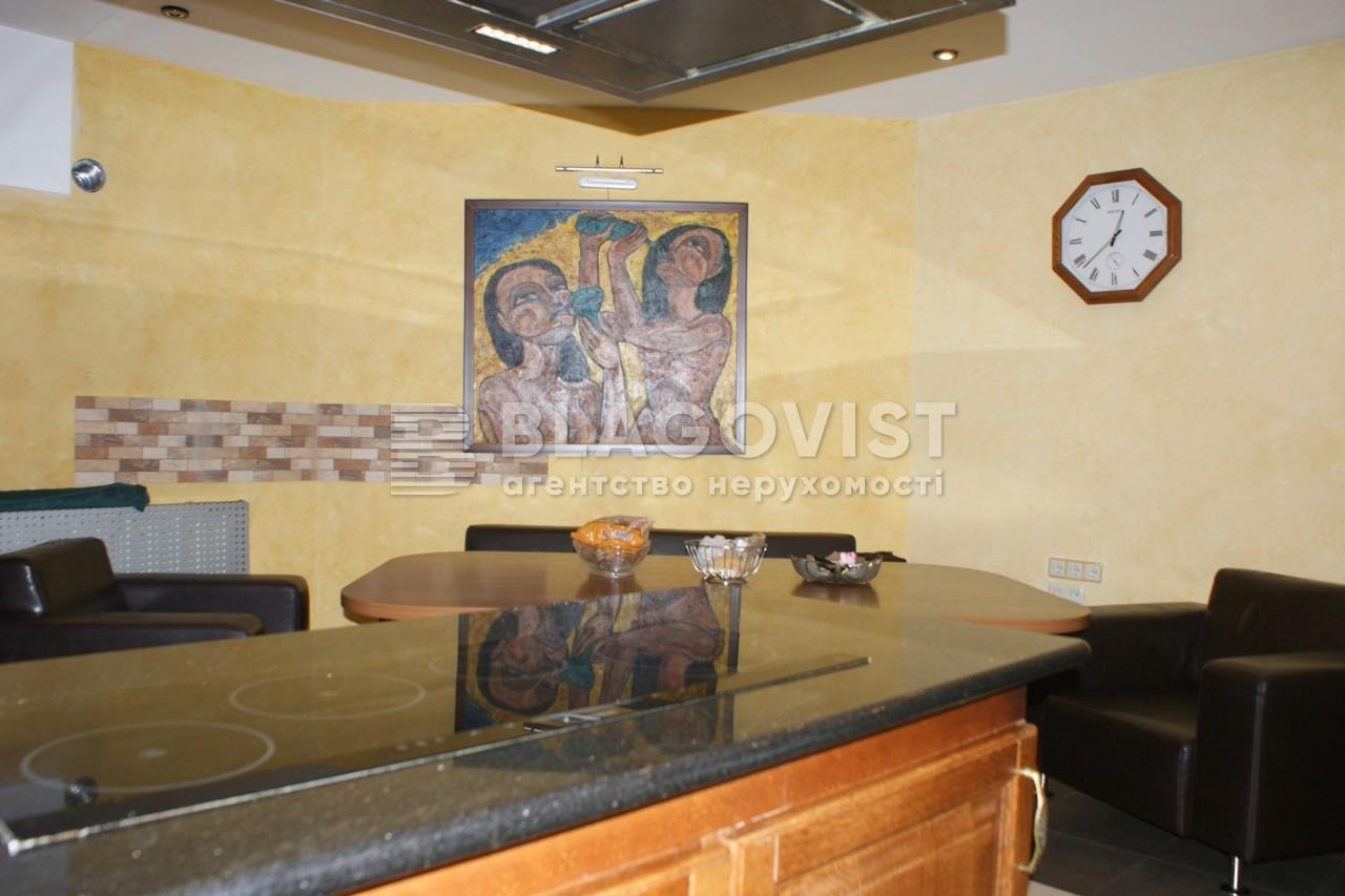 Салон красоты, Спасская, Киев, F-38325 - Фото 7