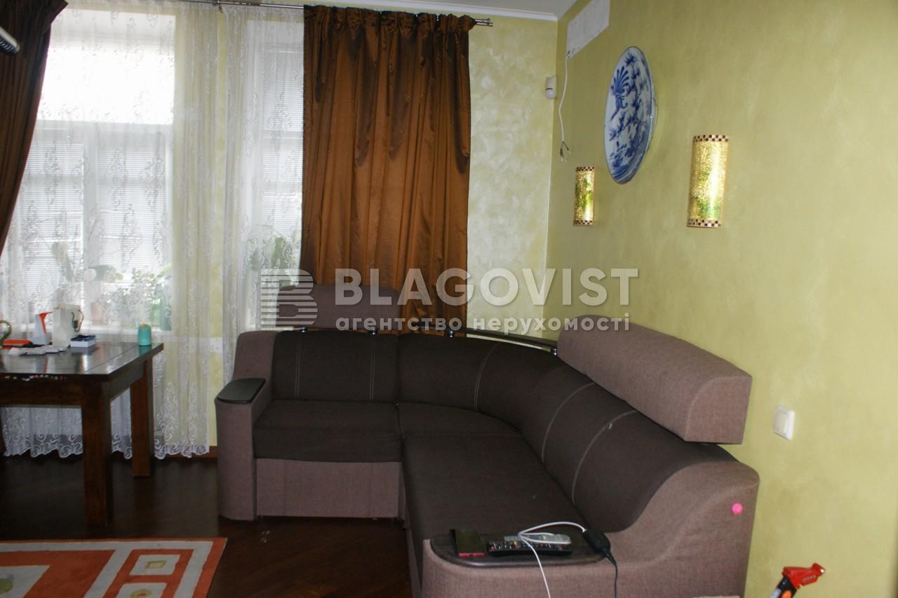 Салон красоты, Спасская, Киев, F-38325 - Фото 9