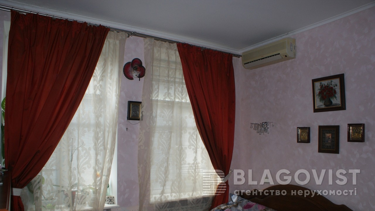 Салон красоты, Спасская, Киев, F-38325 - Фото 10