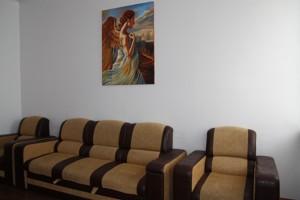 Квартира Велика Васильківська, 86, Київ, Z-199398 - Фото3
