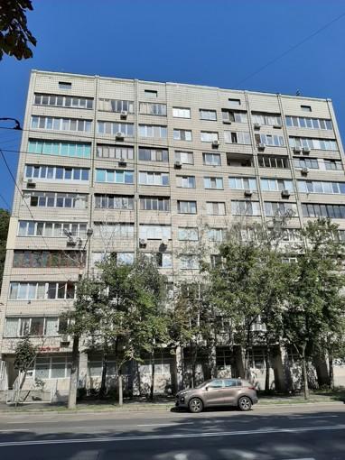 Apartment, Z-1796053, 25а