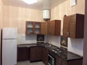 Квартира Перемоги просп., 26, Київ, Z-555218 - Фото 7
