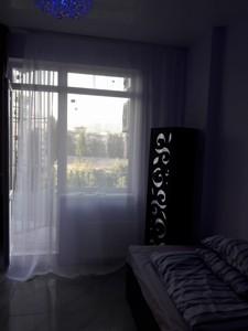 Квартира Перемоги просп., 26, Київ, Z-555218 - Фото 6