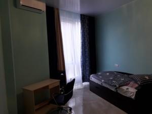 Квартира Перемоги просп., 26, Київ, Z-555218 - Фото 5