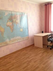 Квартира Амосова Николая, 4, Киев, R-28023 - Фото 8