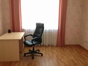 Квартира Амосова Николая, 4, Киев, R-28023 - Фото 7