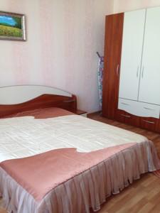 Квартира Амосова Николая, 4, Киев, R-28023 - Фото 6