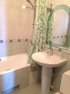 Квартира Амосова Николая, 4, Киев, R-28023 - Фото 10
