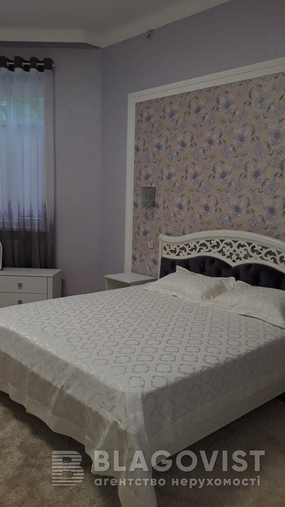 Квартира F-42089, Соборний пров., 8, Бровари - Фото 6