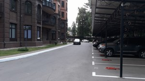 Квартира F-42089, Соборний пров., 8, Бровари - Фото 8