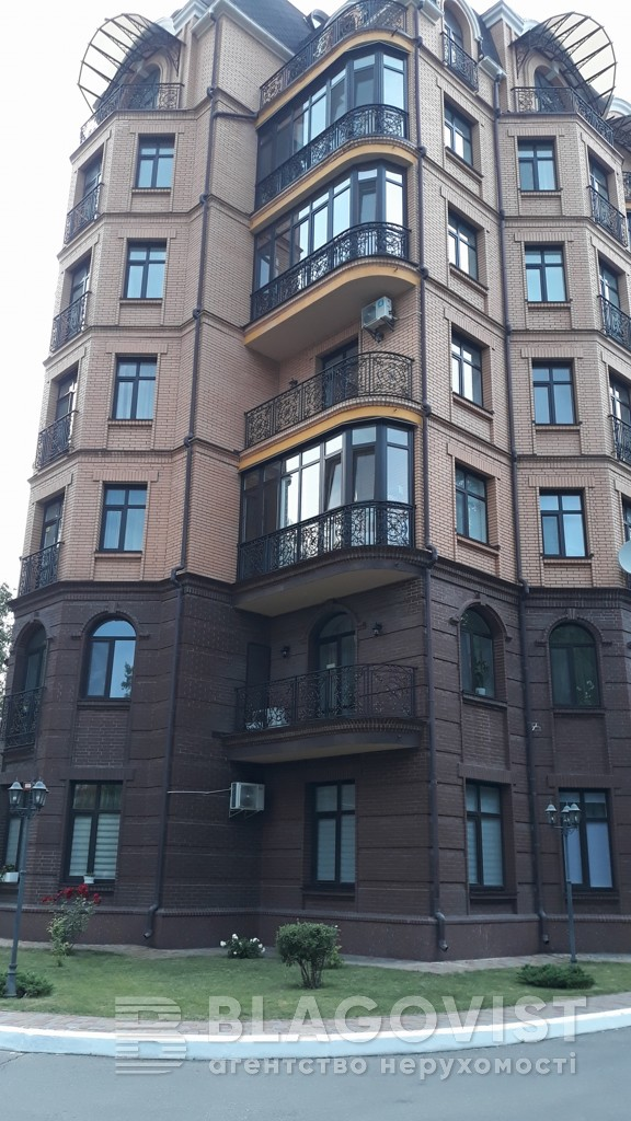 Квартира F-42089, Соборний пров., 8, Бровари - Фото 2
