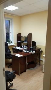 Офіс, Z-581863, Гродненський пров., Київ - Фото 6