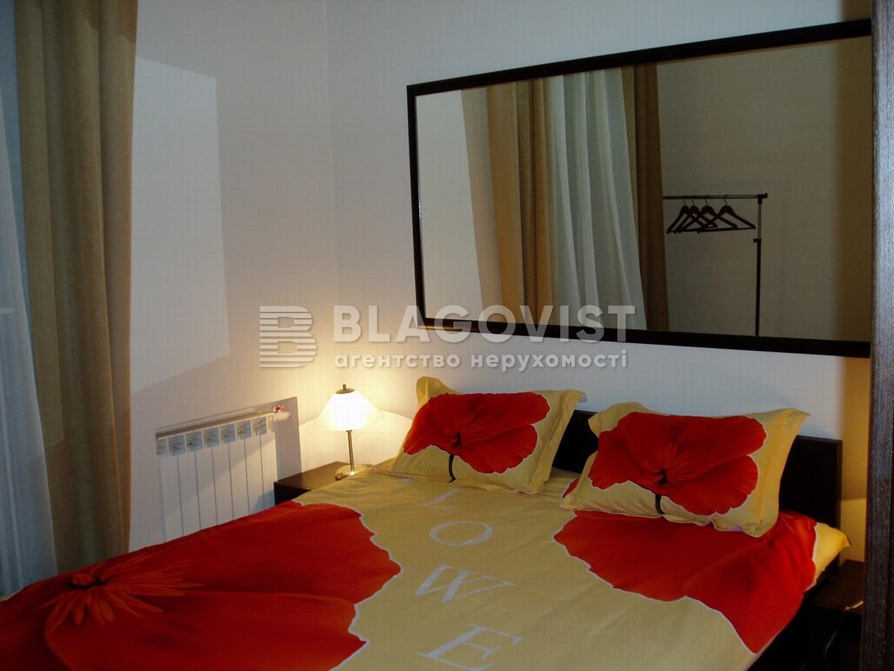 Квартира C-106702, Ярославов Вал, 21г, Киев - Фото 7