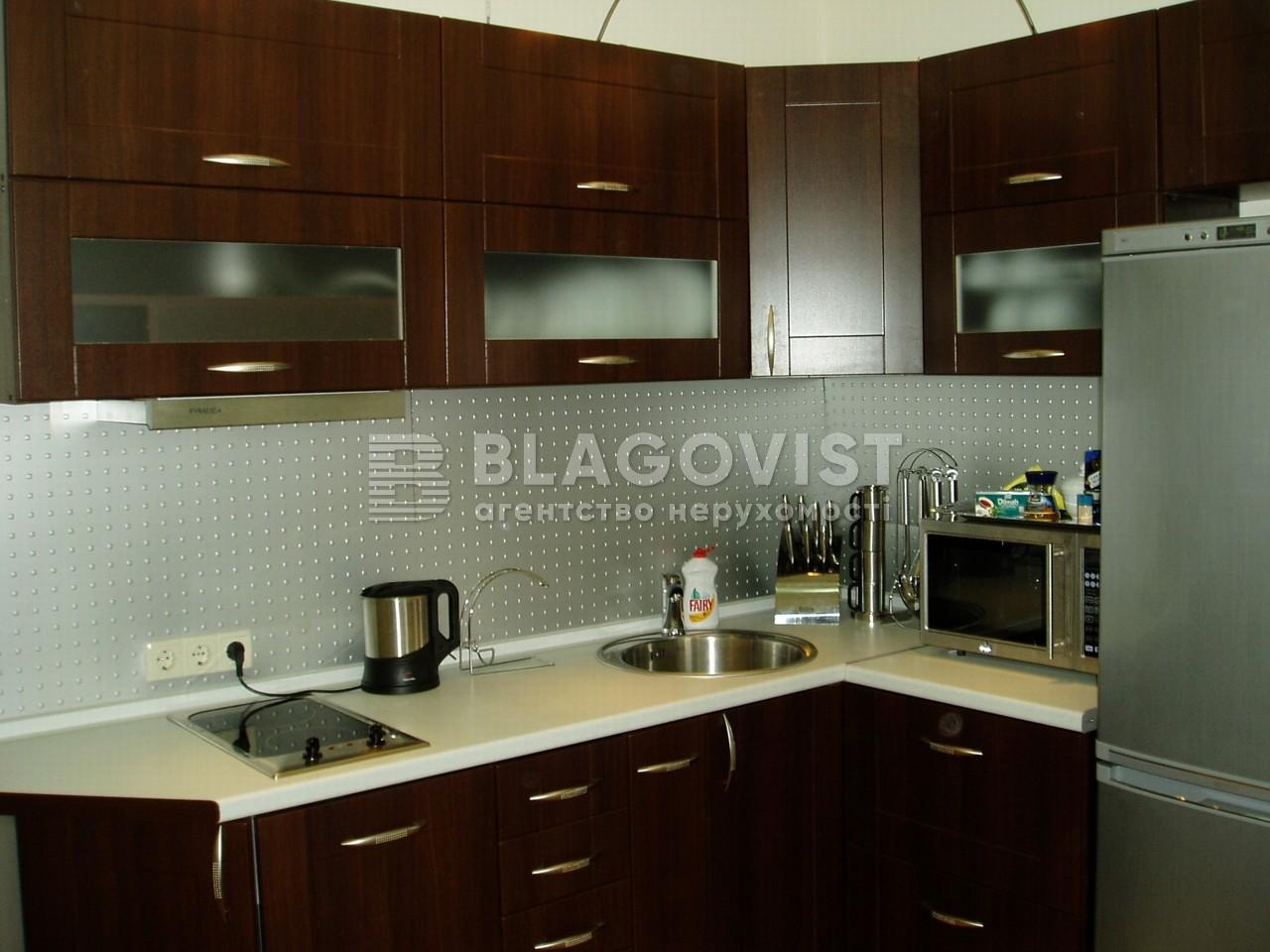 Квартира C-106702, Ярославов Вал, 21г, Киев - Фото 8