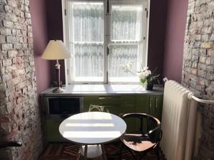 Квартира Рейтарська, 32, Київ, R-26839 - Фото 5