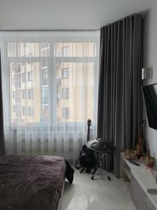 Квартира Коновальця Євгена (Щорса), 34а, Київ, Z-559113 - Фото 5