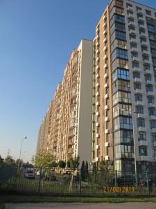 Квартира Тираспольська, 60, Київ, A-111078 - Фото 5