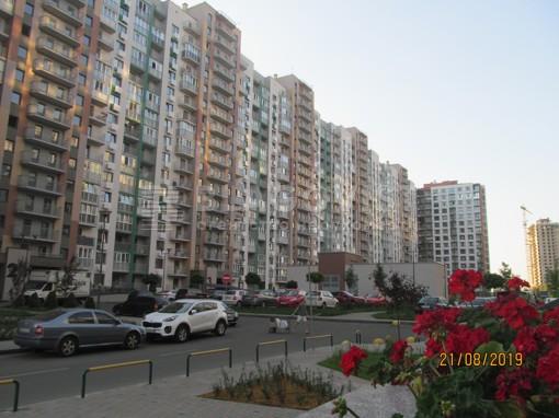 Apartment, A-111078, 60