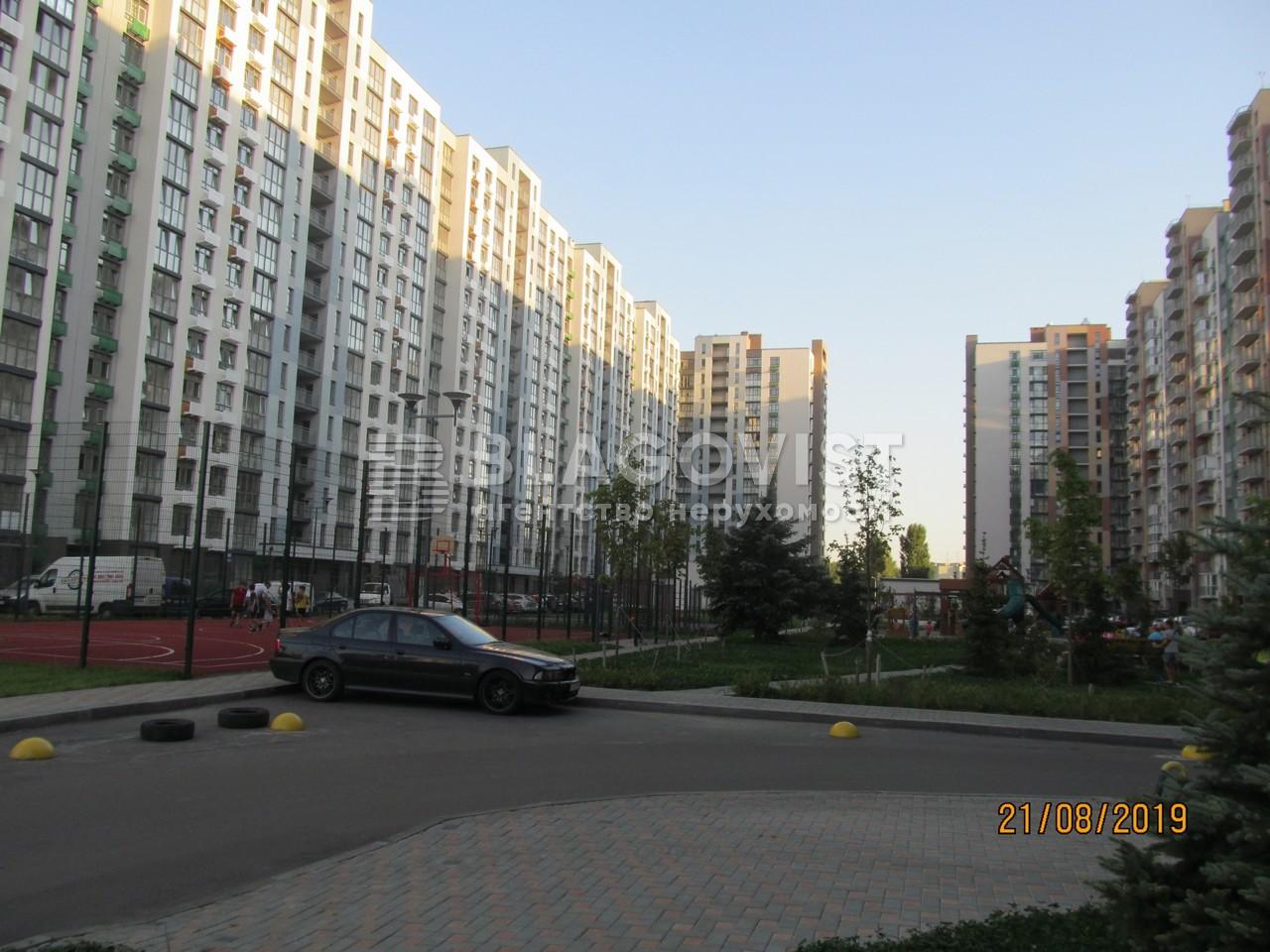 Нежилое помещение, Тираспольская, Киев, A-110238 - Фото 12