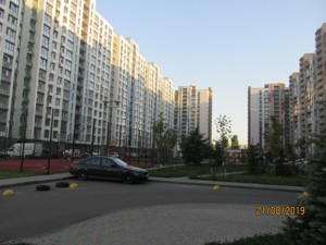 Квартира Тираспольська, 60, Київ, A-111078 - Фото 8