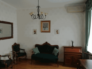 Квартира Богомольца Академика, 7/14, Киев, A-110453 - Фото3