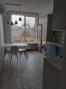 Квартира Соломенская, 20в, Киев, Z-559367 - Фото 9