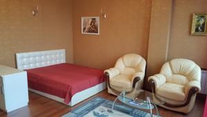 Квартира Народного Ополчения, 7, Киев, Z-815718 - Фото 4