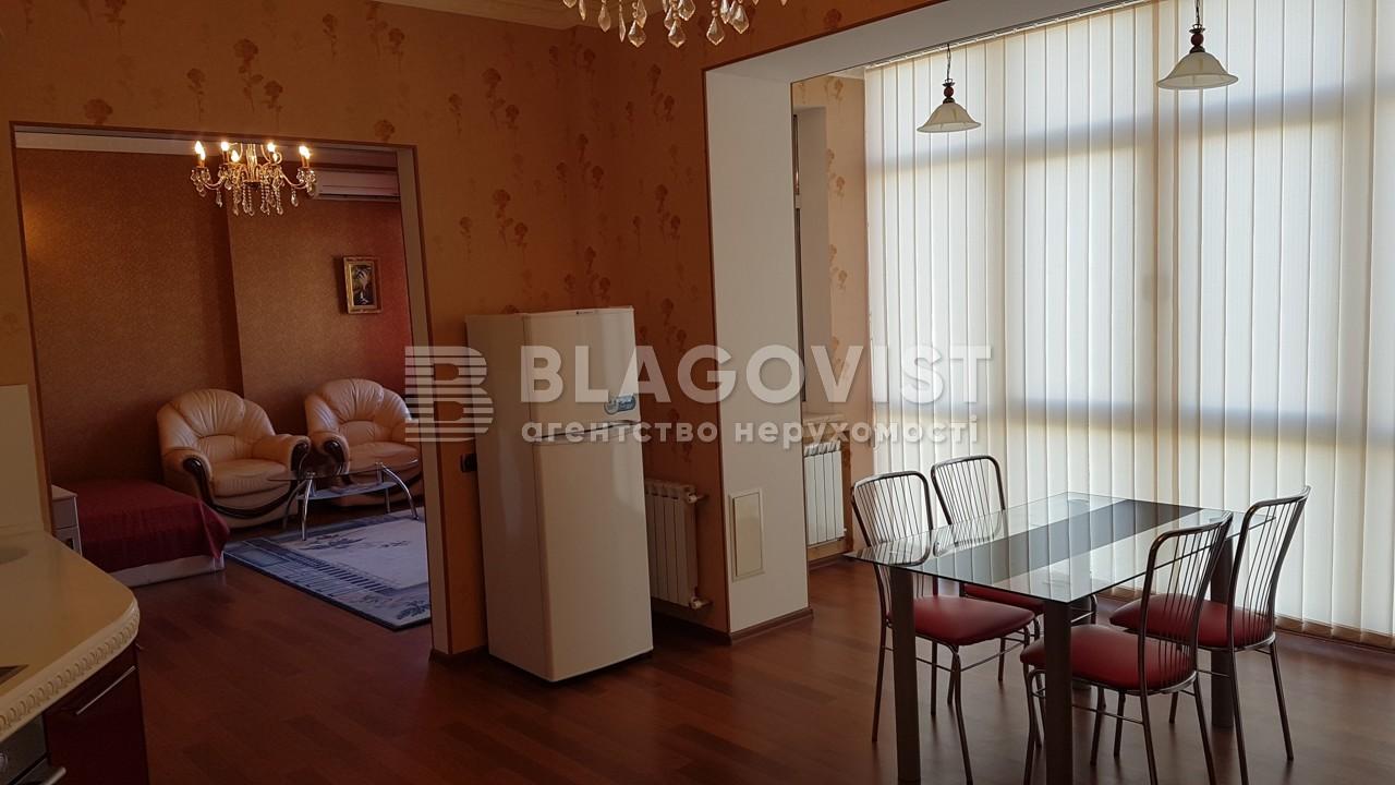 Квартира Z-815718, Народного Ополчения, 7, Киев - Фото 6