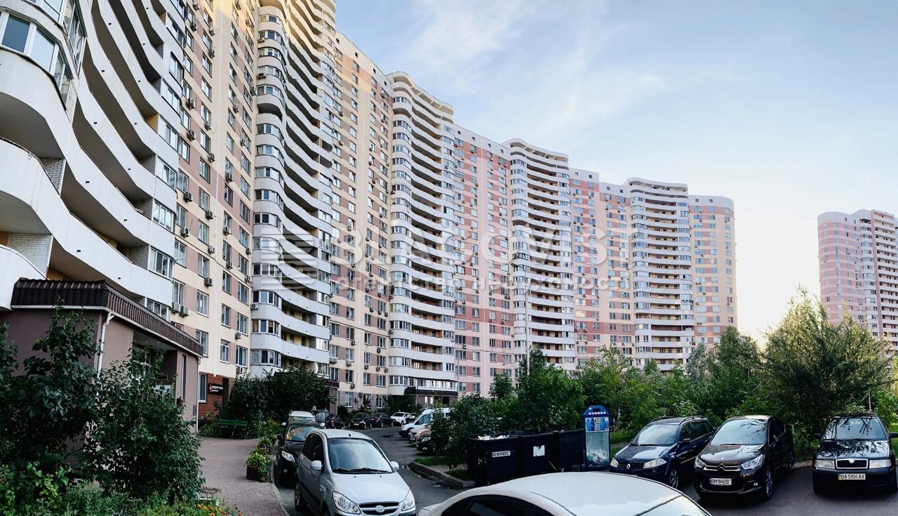 Квартира F-29978, Пчілки Олени, 2, Київ - Фото 1