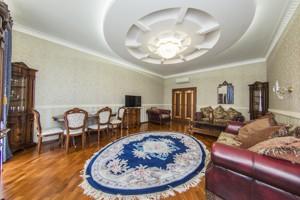 Квартира Старонаводницкая, 6б, Киев, F-27493 - Фото3