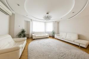 Квартира Микільсько-Слобідська, 2в, Київ, R-28651 - Фото