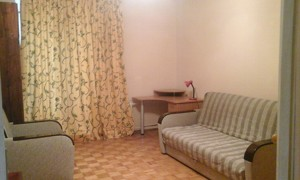 Квартира Антоновича (Горького), 138, Київ, R-23878 - Фото