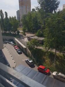 Квартира Липкивского Василия (Урицкого), 37б, Киев, F-42094 - Фото 17
