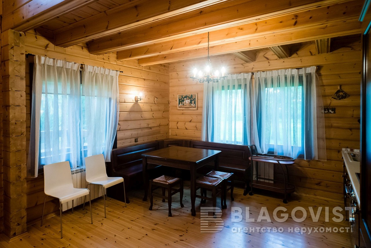 Дом R-26824, Пирново - Фото 4