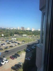 Квартира Пчелки Елены, 2а, Киев, D-35317 - Фото3