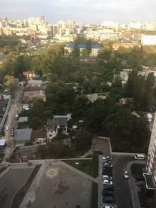 Квартира Ясиноватский пер., 11, Киев, D-35318 - Фото3