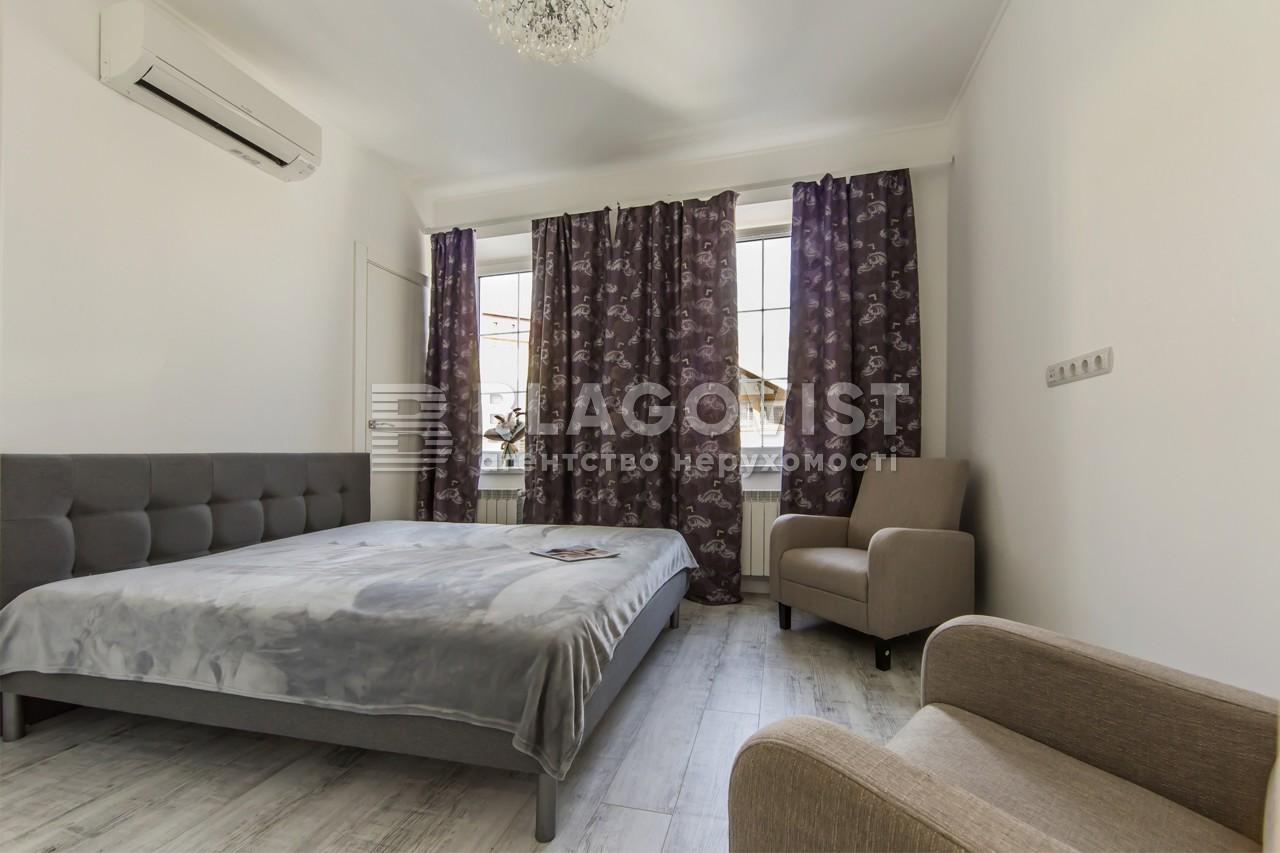 Квартира R-27795, Докучаевский пер., 8, Киев - Фото 12