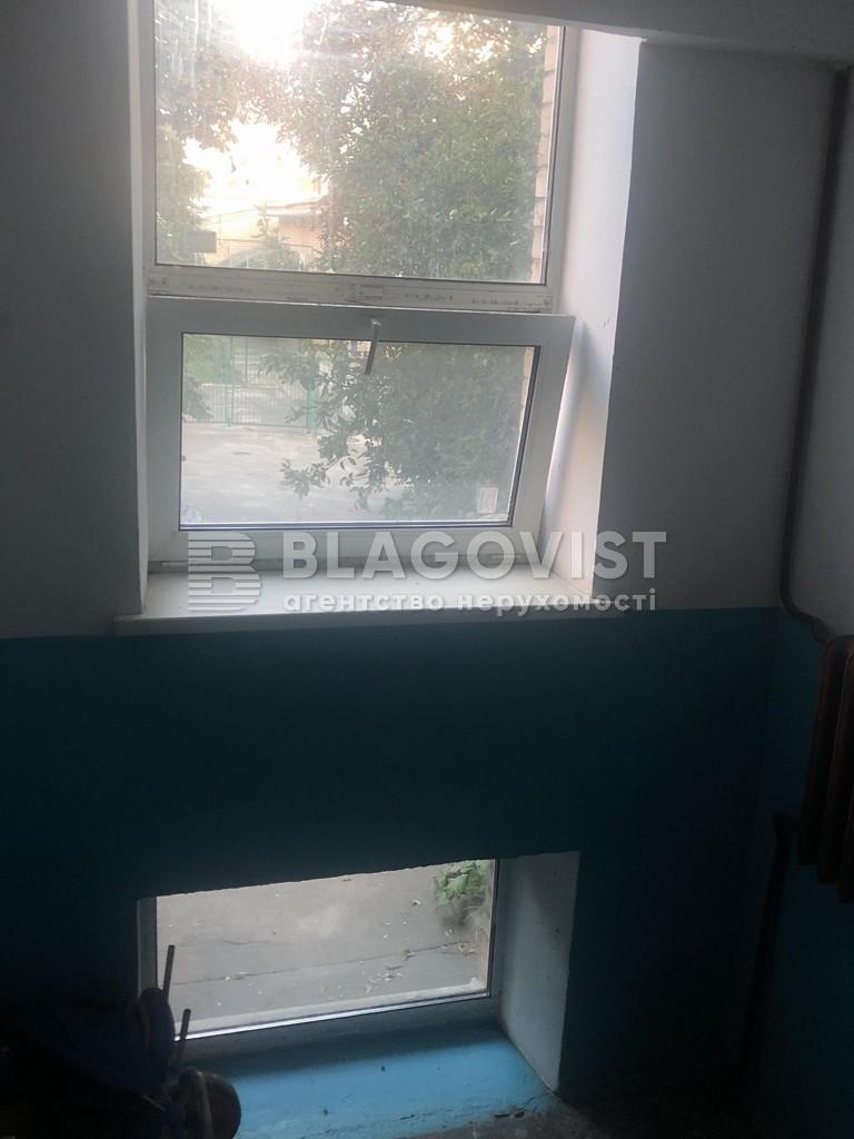 Квартира Z-329319, Введенская, 32, Киев - Фото 4