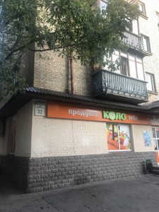 Квартира Z-329319, Введенская, 32, Киев - Фото 8