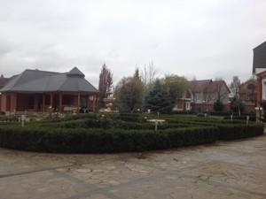 Будинок Ярослава Мудрого, Петропавлівська Борщагівка, P-26469 - Фото 6