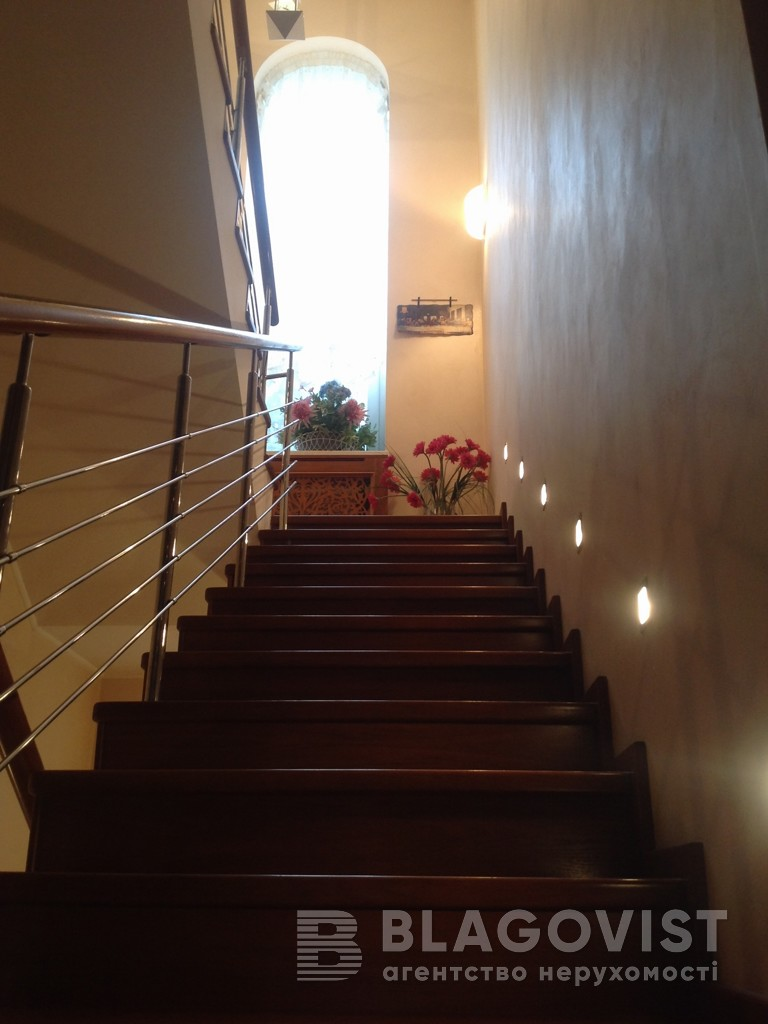 Дом P-26469, Ярослава Мудрого, Петропавловская Борщаговка - Фото 13