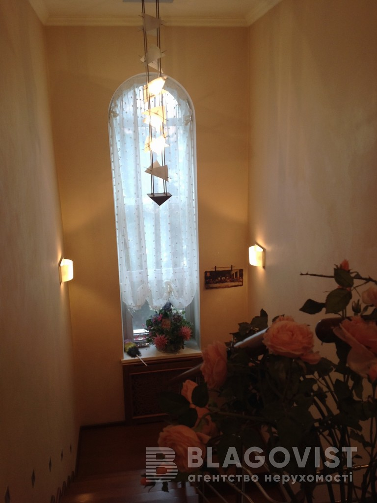 Дом P-26469, Ярослава Мудрого, Петропавловская Борщаговка - Фото 14