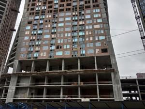 non-residential premises, Peremohy avenue, Kyiv, P-26427 - Photo 6