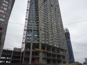 non-residential premises, Peremohy avenue, Kyiv, P-26427 - Photo 7