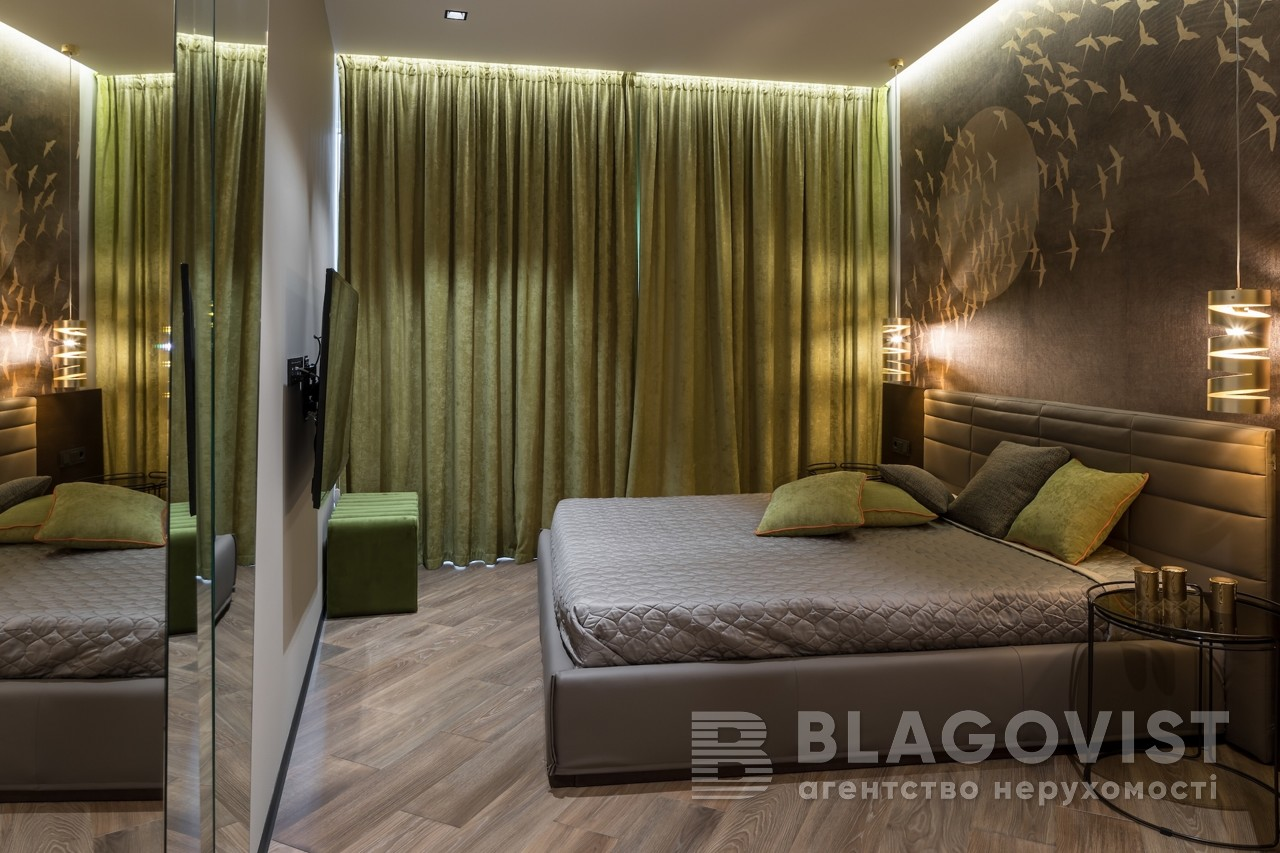 Квартира H-44944, Бусловская, 12, Киев - Фото 17
