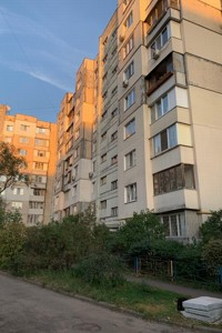 Квартира Героїв Дніпра, 36б, Київ, P-26954 - Фото