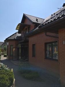 Дом H-44842, Марка Вовчка, Чайки - Фото 4