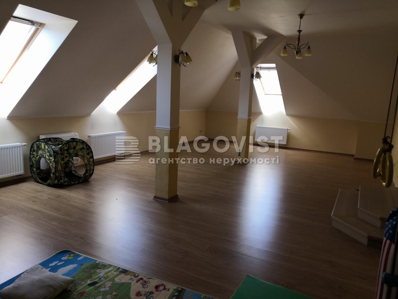 Дом H-44842, Марка Вовчка, Чайки - Фото 10
