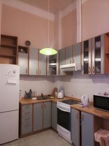 Квартира Z-714985, Прорезная (Центр), 18/1, Киев - Фото 10